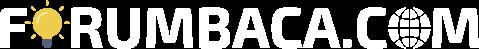 Logo Forum Baca